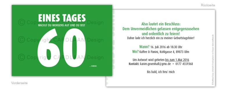 karten_muster_composing_einestages